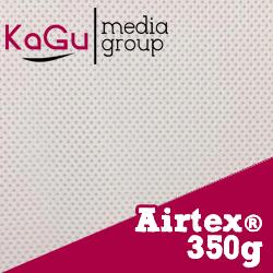 AIRTEX®-Werbebanner-Infos