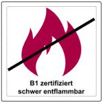 B1-zertifizierte-Werbebanner