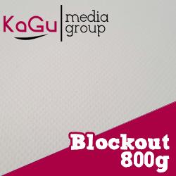 Blockout-Werbebanner-Infos