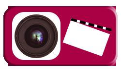 Button Videoproduktion Infos