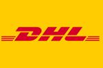 Versand | DHL  | KaGu | media group