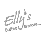 ellys-coffee-and-more-marburg