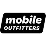 Mobile Outfitters Essen