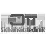 ott-sicherheitstechnik-hühnfelden