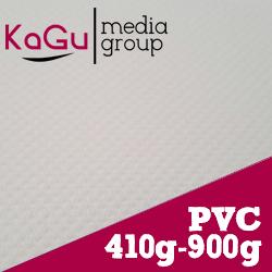 PVC-Werbebanner-Infos