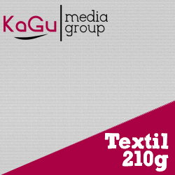 Textil-Werbebanner-Infos