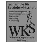 wks-logo