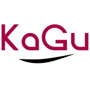 (c) Kagu-media.de