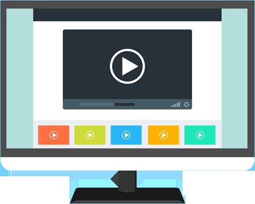 videoproduktion-agentur