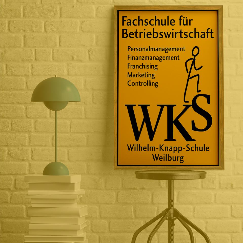 WKS Weilburg Werbemittel