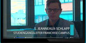franchise-campus-imagefilm