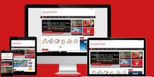 kreisligafussball-webseite