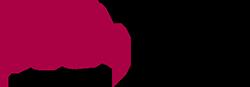 kagu-logo