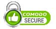 SSL Verschlüsselung bei KaGu | media group