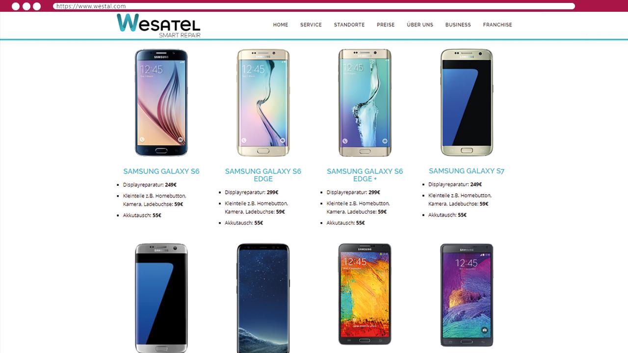 wesatel-webseite-ansicht2