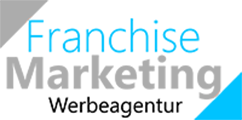 franchise marketing werbeagentur