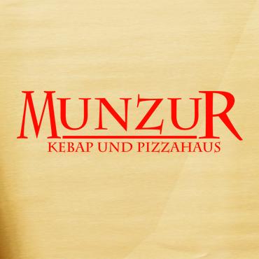 Munzur Kebap und Pizzahaus