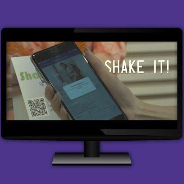Shakelers