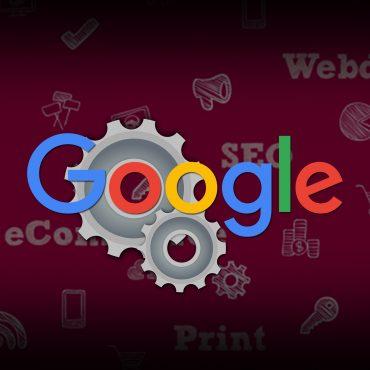 Suchmaschinen – was ist das eigentlich?