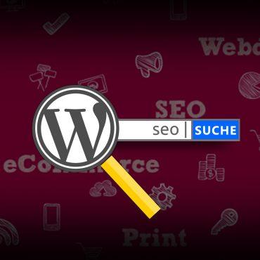 WordPress SEO – die besten Tipps