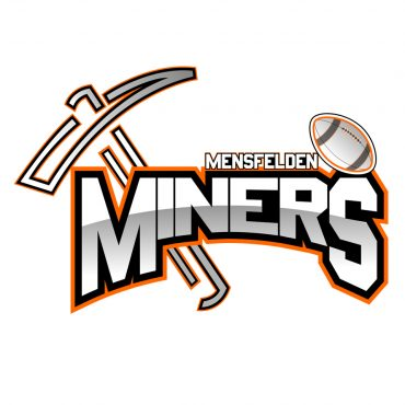 Mensfelden Miners