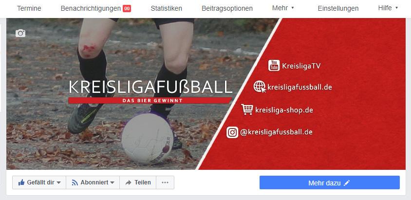 facebook-titelbild-desktop