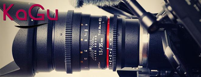 videoproduktion-berlin