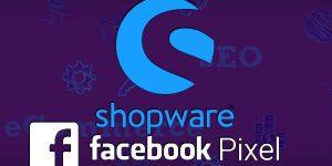 shopware-facebook-pixel-einbinen