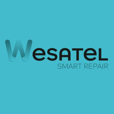 Wesatel Smart Repair Leverkusen