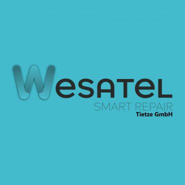 Wesatel Smart Repair Tietze GmbH
