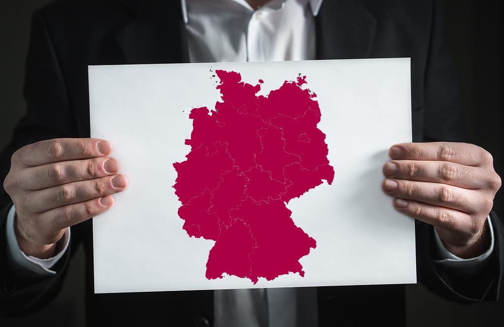 werbeagentur-deutschlandweit