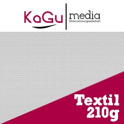 Textil Werbebanner