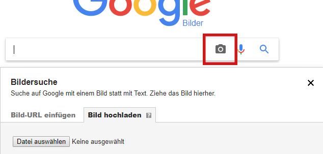 bilder-rueckwaertssuche-backlinks