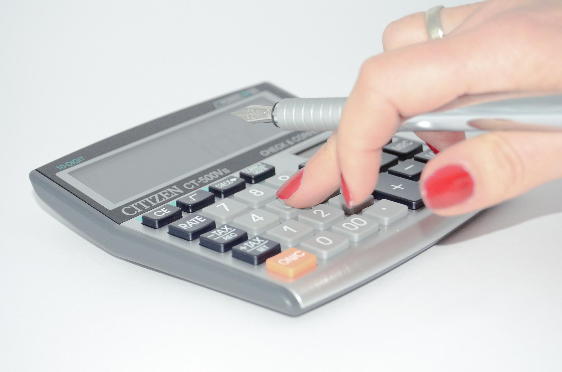 Webdesign und Webseite für Steuerberater