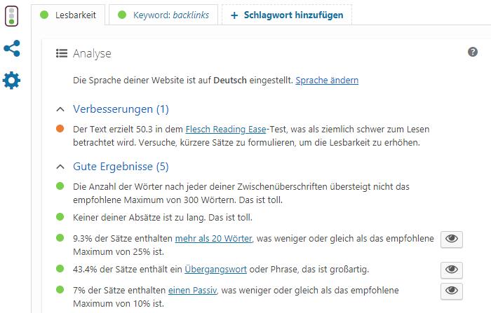 strukturierter-content-wordpress-yoast