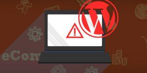 wordpress-webseite-gehackt-virus
