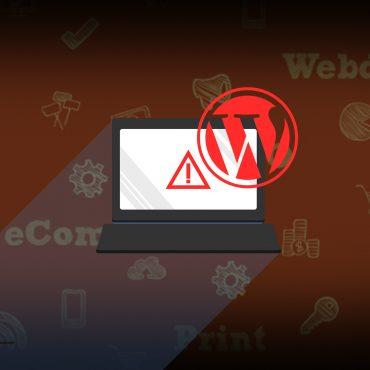 WordPress Webseite gehackt? Virus sicher entfernen!