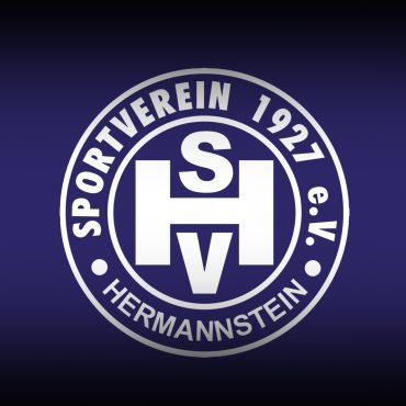 SV Hermannstein e.V.