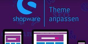 shopware-theme-anpassen-design