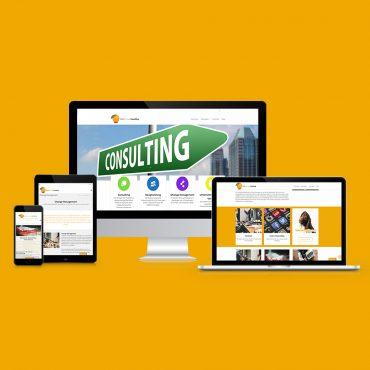 think! Orange Consulting