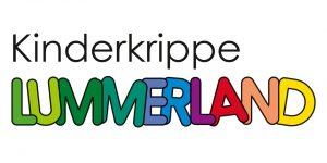Kinderkrippe Lummerland Brechen